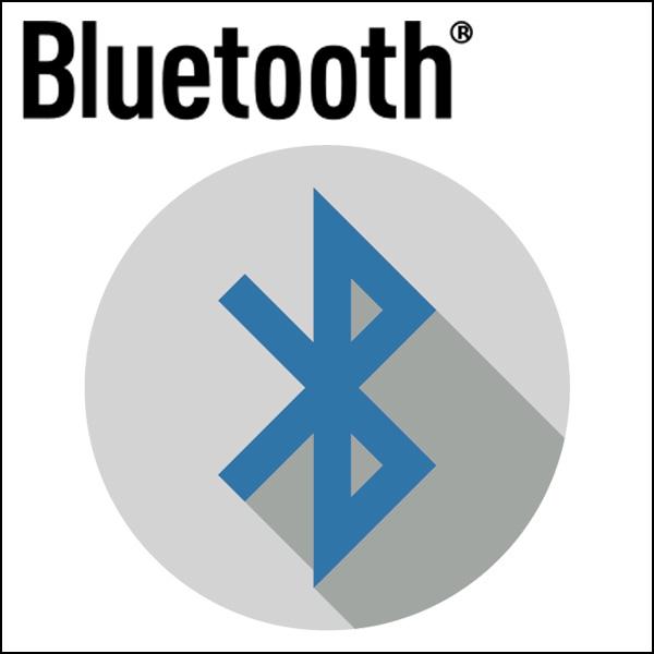 内蔵★Bluetooth