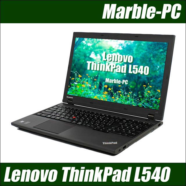 Lenovo ThinkPad L540 20AUS3J600