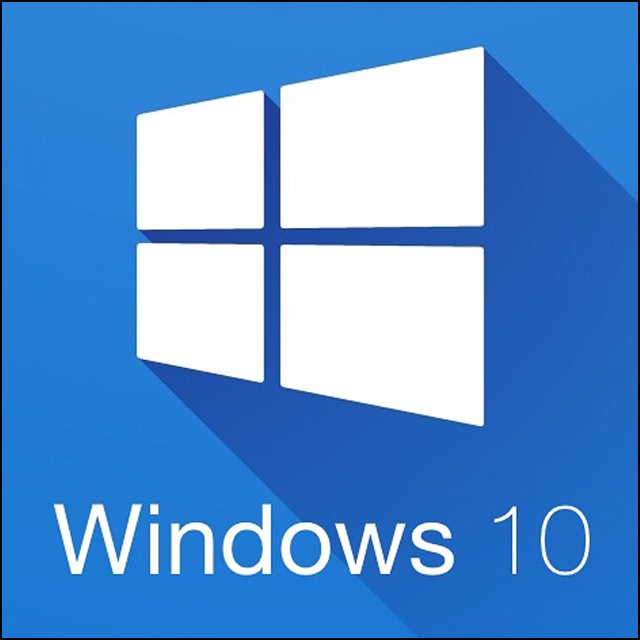 S★Windows10