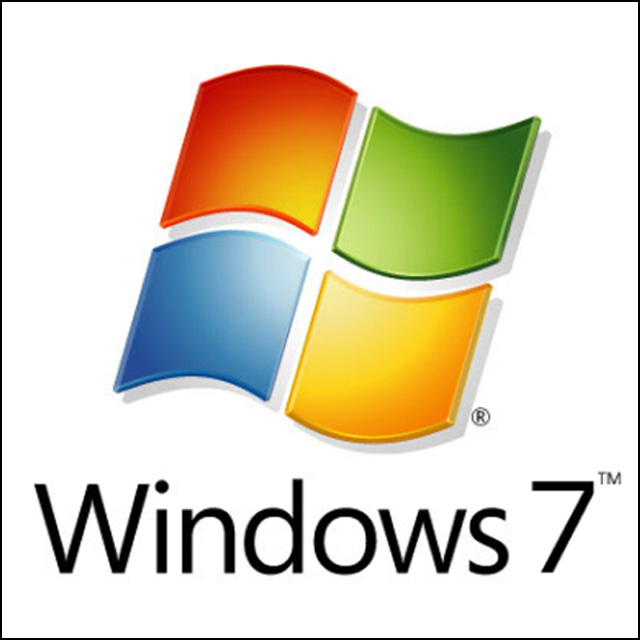OS★Windows7-Pro